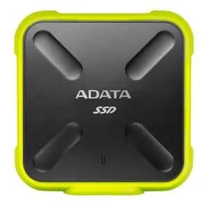 ADATA SD700 SSD