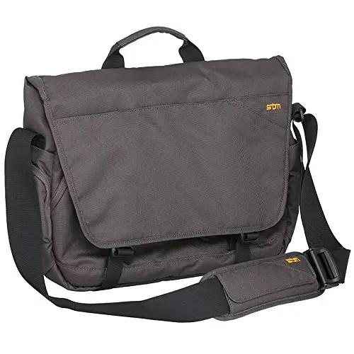 STM Bags Radial Laptop Bag Review