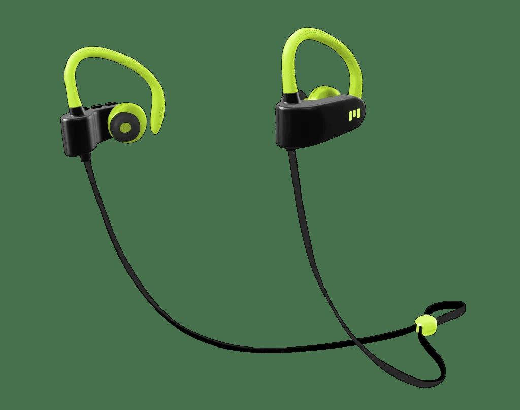 Miiego M1 Headphones