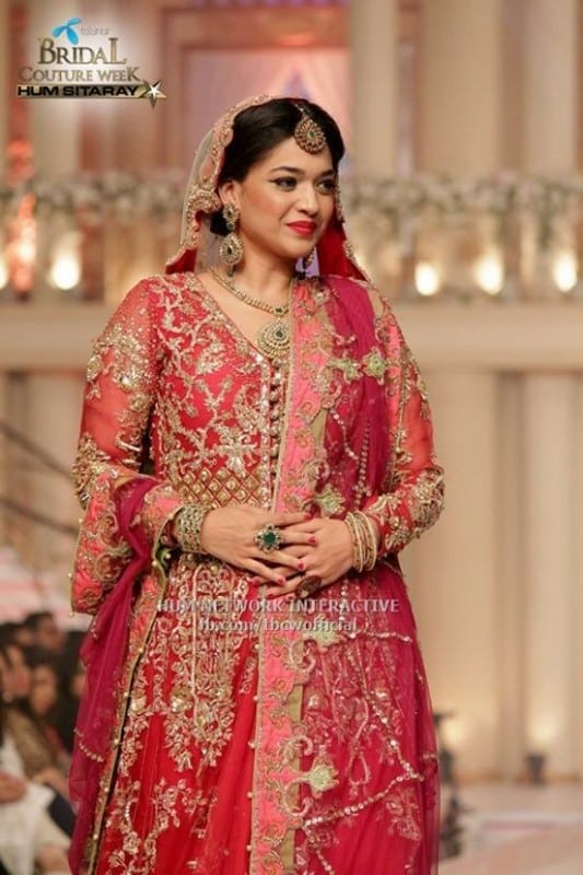 Celebrities-at-Telenor-Bridal-Couture-Week-2015-Day2-5-533x800