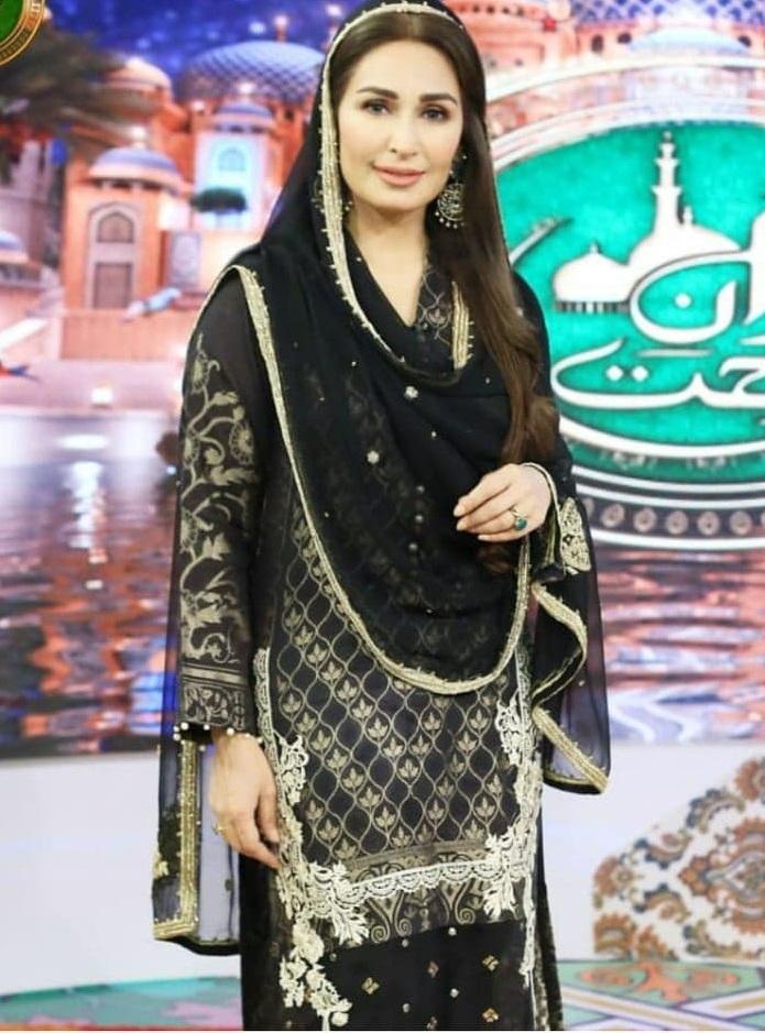 Reema Khan 2 1