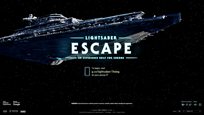 star-wars-lightsaber-escape-1u