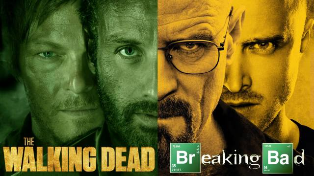breaking_bad_and-walking_dead