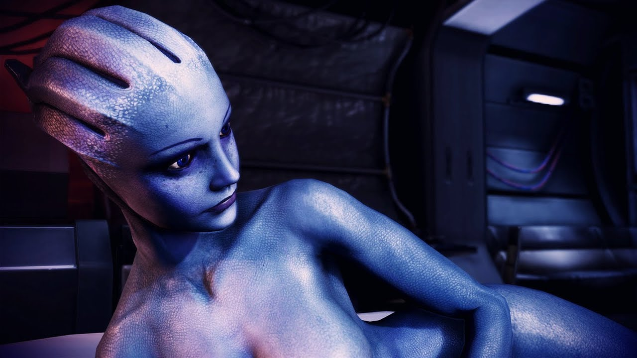 Alien Insemination Porn the area 51 raid led to the rise of search queries on
