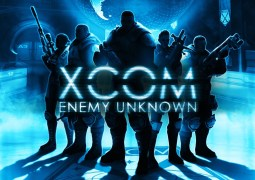 X-COM: Enemy Unknown