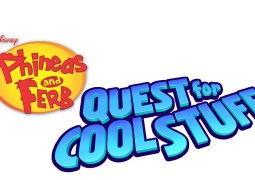 Phineas and Freb: Quest for Cool Stuff
