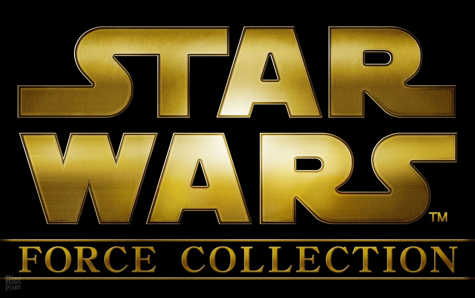 artwork.star-wars-force-collection.1721x1080.2013-08-21.6