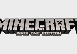 The Creepers are coming to Xbox One