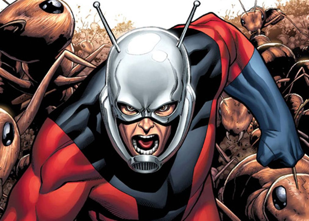 ant-man-feature2