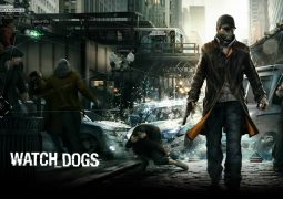 watch_dogs3