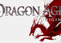 Dragon Age Origins – Review