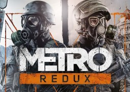 Metro: Redux – Review