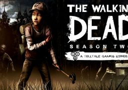 The Walking Dead: Season 2 – Review