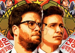 The Interview – Review