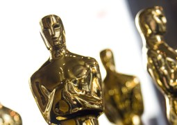 87th Annual Academy Awards Winners – News