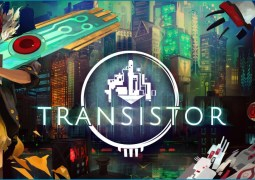 Transistor – Review