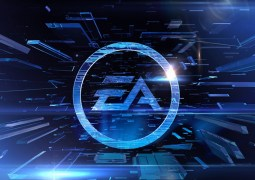 Electronic Arts E3 2015 Press Conference Recap