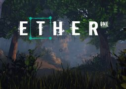 Ether One_20150612143404
