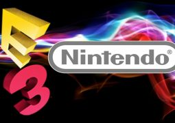 Nintendo E3 Direct 2015 Recap