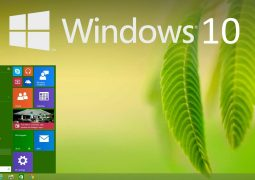 Microsoft announces Windows 10 release date – 3 reasons to wait for that upgrade! – News