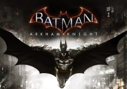 Batman Arkham Knight – Review