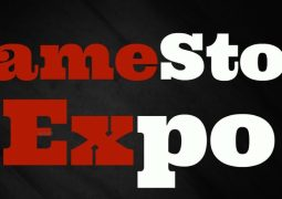 GameStop Expo 2015 – News
