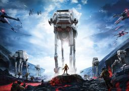 Star Wars Battlefront (2015) – Review