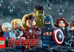 LEGO Marvel's Avengers – Review