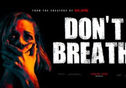 dont-breath
