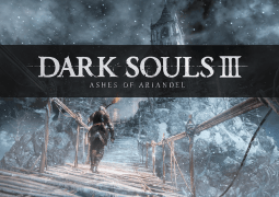 Dark Souls III: Ashes of Ariandel – Review