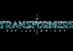 Transformers: The Last Knight – Review