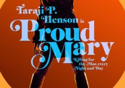 Proud Mary – Trailer