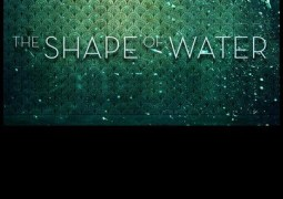 The Shape of Water – Trailer