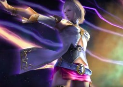 Final Fantasy XII: The Zodiac Age Official Launch Trailer