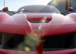 Project CARS 2 Official Ferrari Trailer