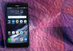 Asus Zenfone AR review