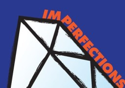 Imperfections – Clip 1