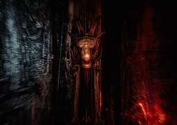 Don't Knock Twice Official Launch Trailer