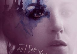 All I See Is You – Trailer