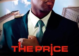 The Price – Trailer