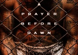 A Prayer Before Dawn – Trailer