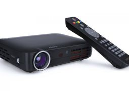 Aukey Projector