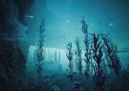 Water Planet – Official Launch Trailer