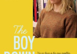 The Boy Downstairs – Trailer