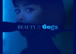 Beauty And The Dogs – Trailer