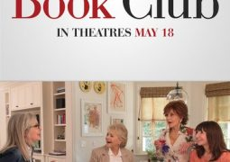 Book Club – Trailer