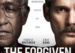 The Forgiven – Trailer
