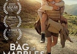 A Bag of Marbles – Trailer