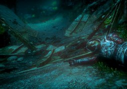 SOMA Official Xbox One Launch Trailer