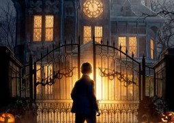 The House With A Clock In Its Walls – Trailer